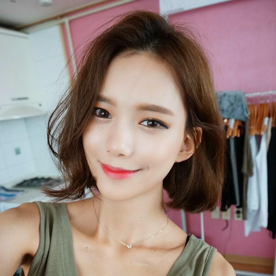Best Korean Fashion For