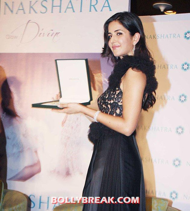 katrina kaif hair - (7) -  Which Actress has Sexiest Hair in Bollywood?
