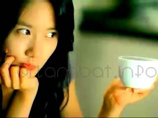 Foto Yoona SNSD Into The New World