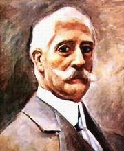 Giovanni Verga foto