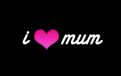 Mother's Day Free HD Wallpapers