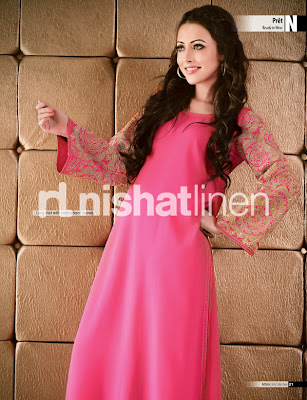 nishat_eid_collection_2013