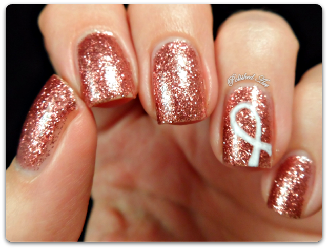 breast-cancer-awareness-month-nails-butter-london-rosie-lee