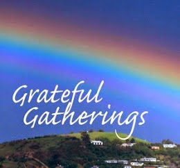 http://makingmum.blogspot.com.au/2014/03/thankful-tuesday-second-chances.html