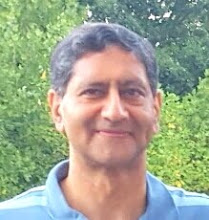 Sandip Madan
