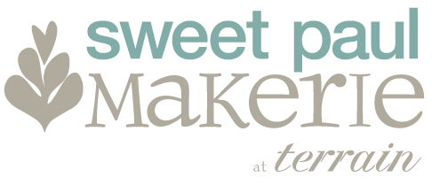 http://themakerie.com/retreat/sweet-paul-makerie-at-terrain-april-11-12-2015/