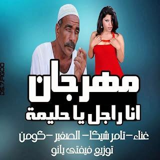 http://www.mazika4way.com/2013/10/ana-ragal-ya7alema.html