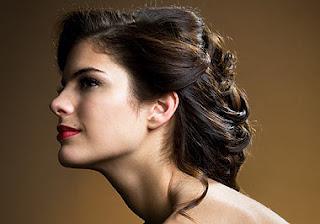 peinado de novia8