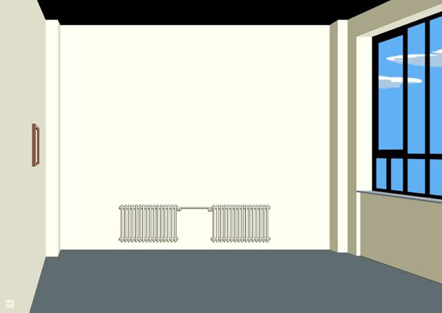 marcos morán ilustración dibujo, marcos moran illustration drawing