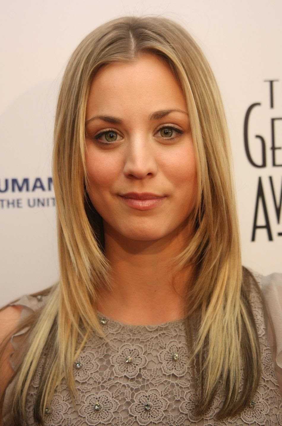Kaley Cuoco Without Makeup Health Care Beauty Tips