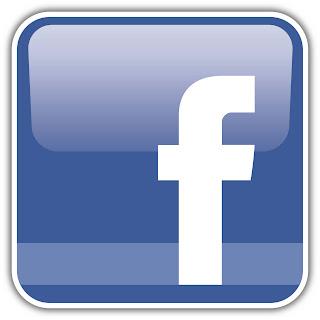 Facebook Minded