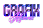 GrafixMomma