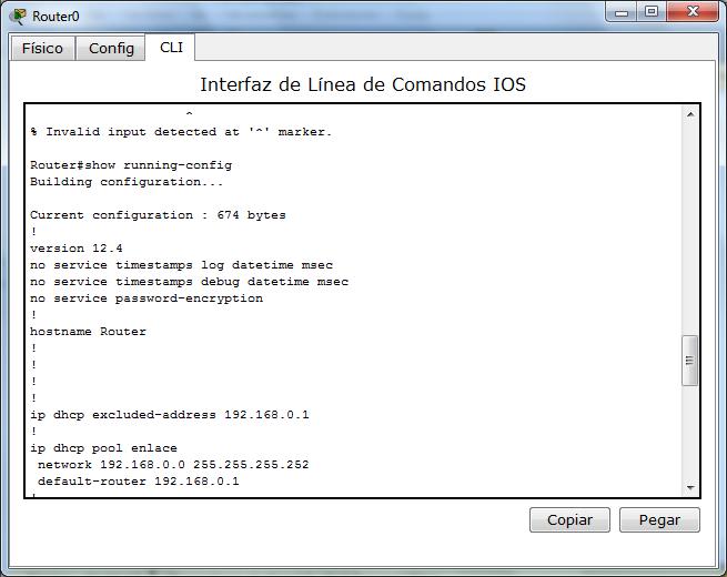 network address translation and duplex auto No ip address duplex auto speed auto shutdown  interface serial0/0 ip address  19202113 2552552550 encapsulation frame-relay ip nat outside  ip nat pool .