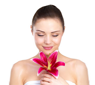 Tips Kecantikan Wanita