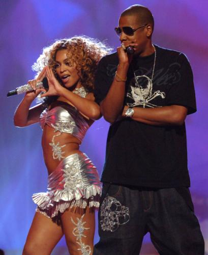 Beyonce And Jay Z Illuminati Beyonc� finally admitted