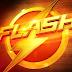 The Flash | Primeiras pistas sobre o novo herói são reveladas