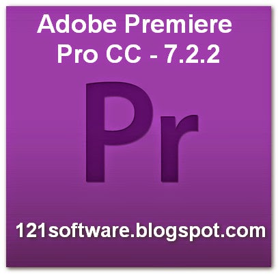 adobe professional 7