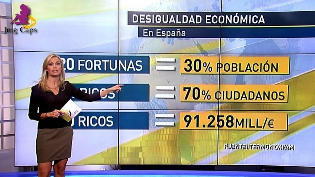 MARIA RODRIGUEZ-VICO, AL DIA (30.10.14)