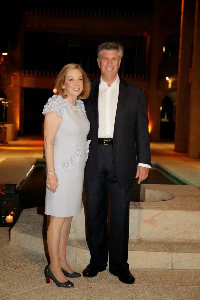 Susan and Jeff Levitt Abramson Cancer Center