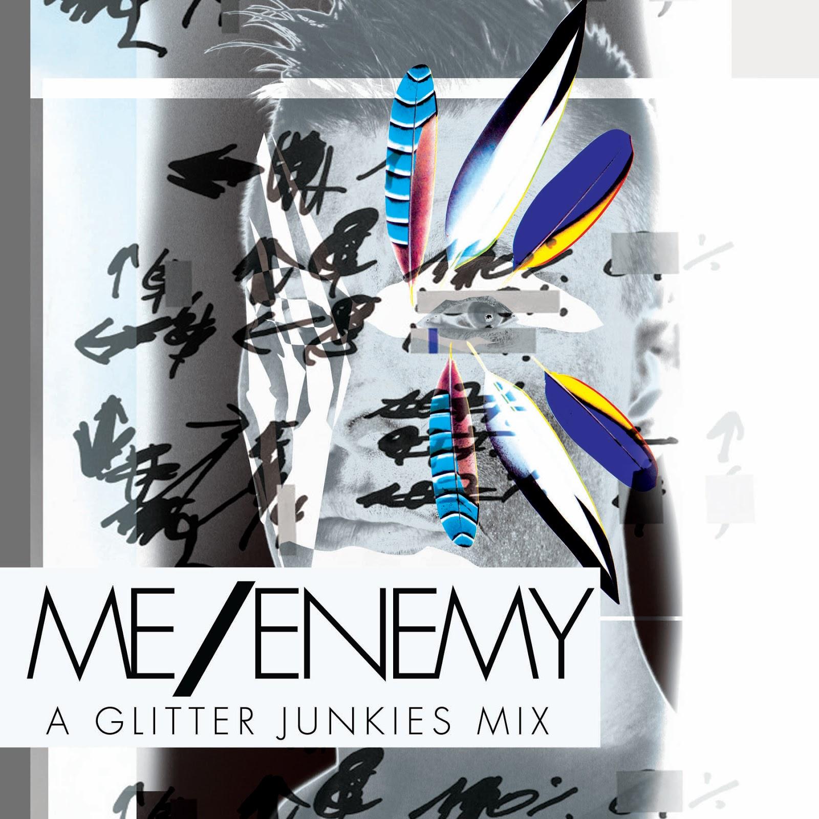 http://3.bp.blogspot.com/-3_I6q-oByhY/UTva4Hp3_BI/AAAAAAAAd-A/WyqNWfAvFZs/s1600/Glitterjunkies_MeEnemy+Mix_sml.jpg