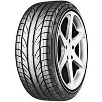 Pneu Bridgestone Aro 16 205 R16 Potenza GIII
