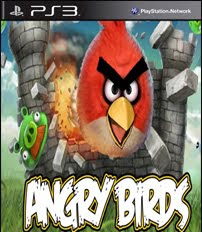 Angry Birds - PS3 604348_176869_front__77462_zoom%2Bc%25C3%25B3pia