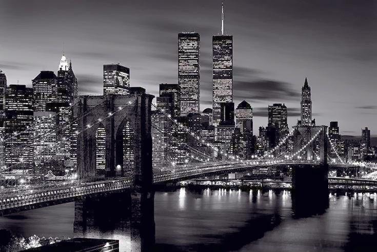 Νέα Υόρκη ή Σικάγο; Τώρα με ακόμα πιο χαμηλές τιμές.