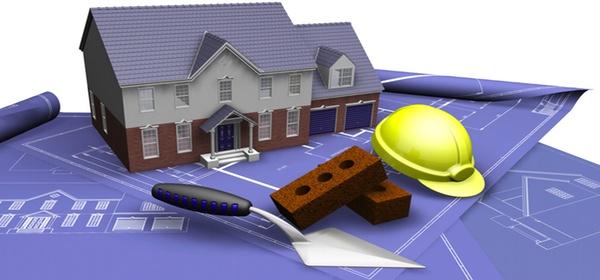 Manutenzione ordinaria dpr 380 confortevole soggiorno - Manutenzione ordinaria casa ...