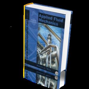 libros gratis de mecanica de fluidos: