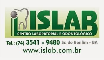ISLAB