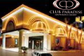 Club Paradise Gentlemens Club Las Vegas