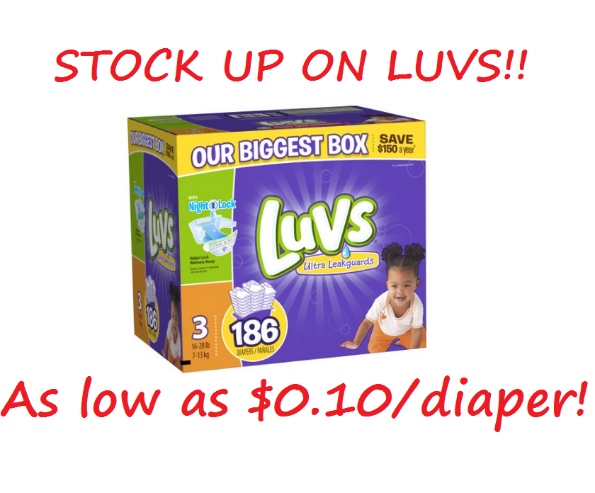 https://www.amazon.com/Luvs-Ultra-Leakguards-Diapers-Count/dp/B00DDMIYSW/ref=as_li_ss_til?tag=soutsubusavi-20&linkCode=w01&linkId=HYIFBUYRFTR6ZMHM&creativeASIN=B00DDMIYSW