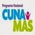 Cuna Mas