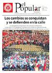 Lea o descargue gratis El Popular N° 219 (Click en imagen)