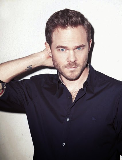 ashmore single men The actor who brought iceman to life in the blockbuster x-men film series said he's open to playing the iconic character as gay in the future most recently seen opposite kevin bacon in fox's the following, shawn ashmore told ign that having bobby drake, or iceman, come out as gay would.