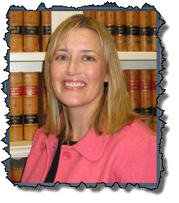 Hon. Robert C. Hight – Hon. Bunmi O. Awoniyi – Hon. Steven M. Gevercer – Hon. Tami R. Bogert – Hon. James M. Mize – Vance Raye - CJP Victoria B. Henley – Hon. Thadd A. Blizzard -Supreme Court of California – Chief Justice Tani Gorre Cantil-Sakauye – Associate Justice Carol A. Corrigan – Associate Justice Joyce L. Kennard – Associate Justice Kathryn M. Werdegar – Associate Justice Ming W. Chin – Associate Justice Marvin R. Baxter – Associate Justice Goodwin Liu – Justice Cantil-Sakauye –California Supreme Court United States District Court Eastern District of California – Sacramento Federal Court – United States Courts - Judge William Shubb - Judge Edmund Brennan - Judge Garland Burrell Jr - Judge Carolyn Delaney - Judge Morrison England Jr - Judge Gregory Hollows - Judge John Mendez - Judge Kendall Newman - Judge Troy Nunley - Judge Allison Claire - Judge Dale Drozd - Judge Lawrence Karlton - Judge Kimberly Mueller – Office of the United States Attorneys Benjamin B. Wagner Eastern District of California,