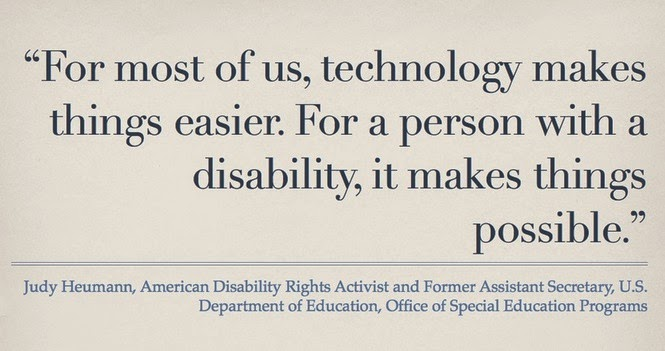 http://integrating-tech.weebly.com/assistiveadaptive-technology.html