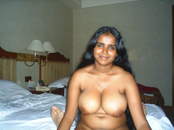 Share your Nude long hair kerala girls regret