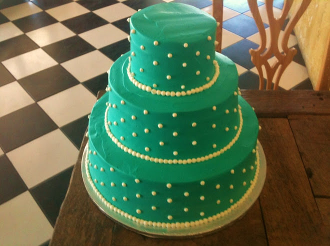 Teal_Dot_Wedding 1119