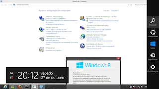 Windows 8 Pro x64 x86 FINAL