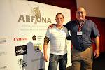 Aefona 2011
