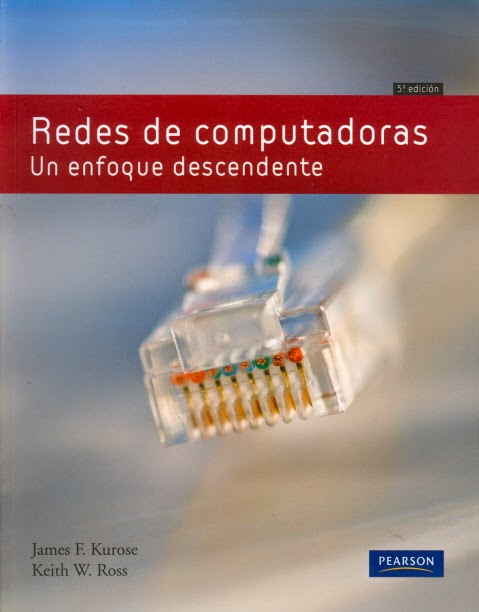 http://www.ingebook.com/ib/NPcd/IB_BooksVis?cod_primaria=1000187&codigo_libro=1228