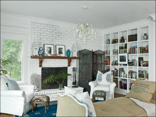 Coastal Living Room Design Ideas Room Design Inspirations