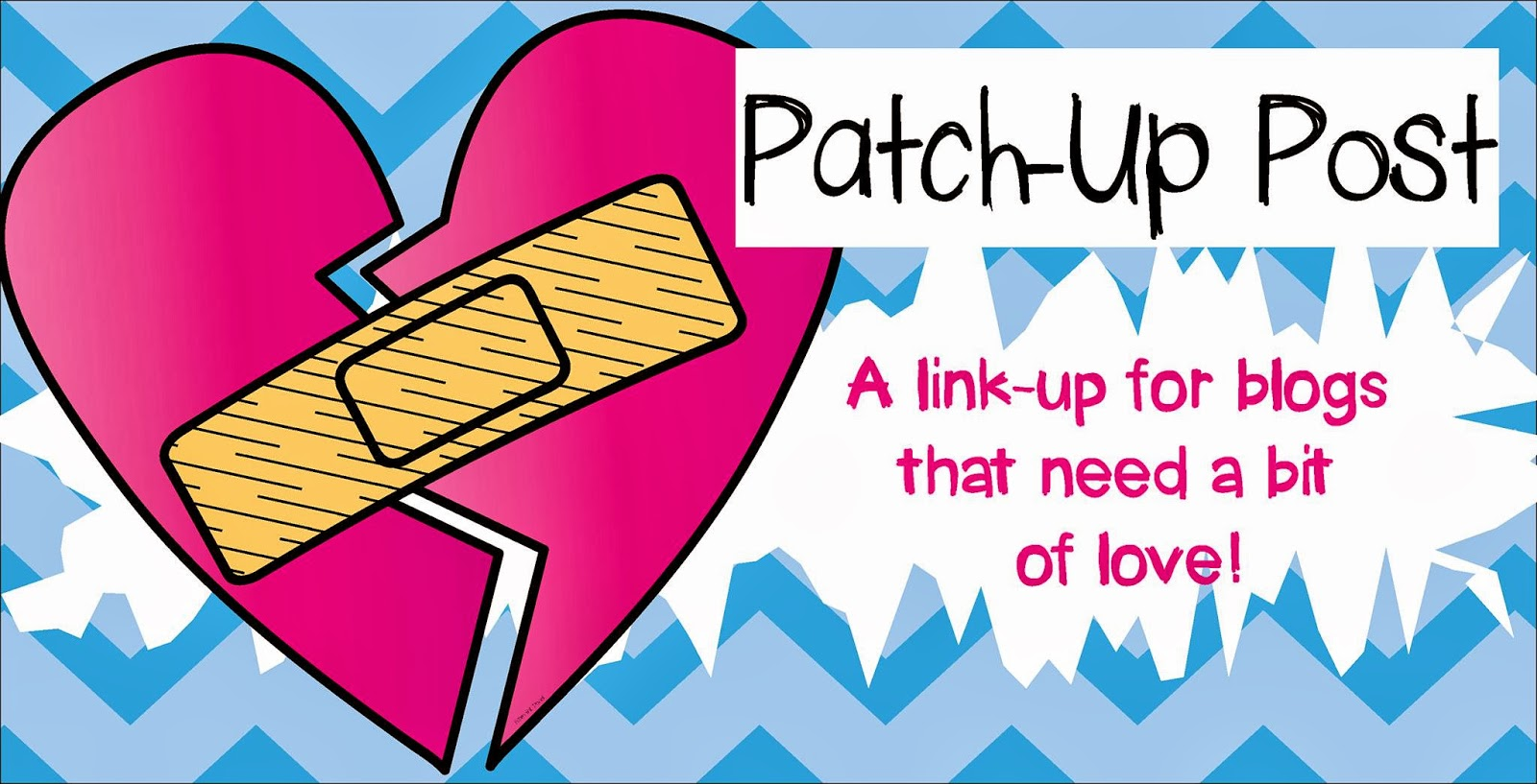 http://teachmoment.blogspot.com.au/2014/01/patch-up-post.html