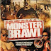 Monster Brawl (2011) movie download in HD Quality
