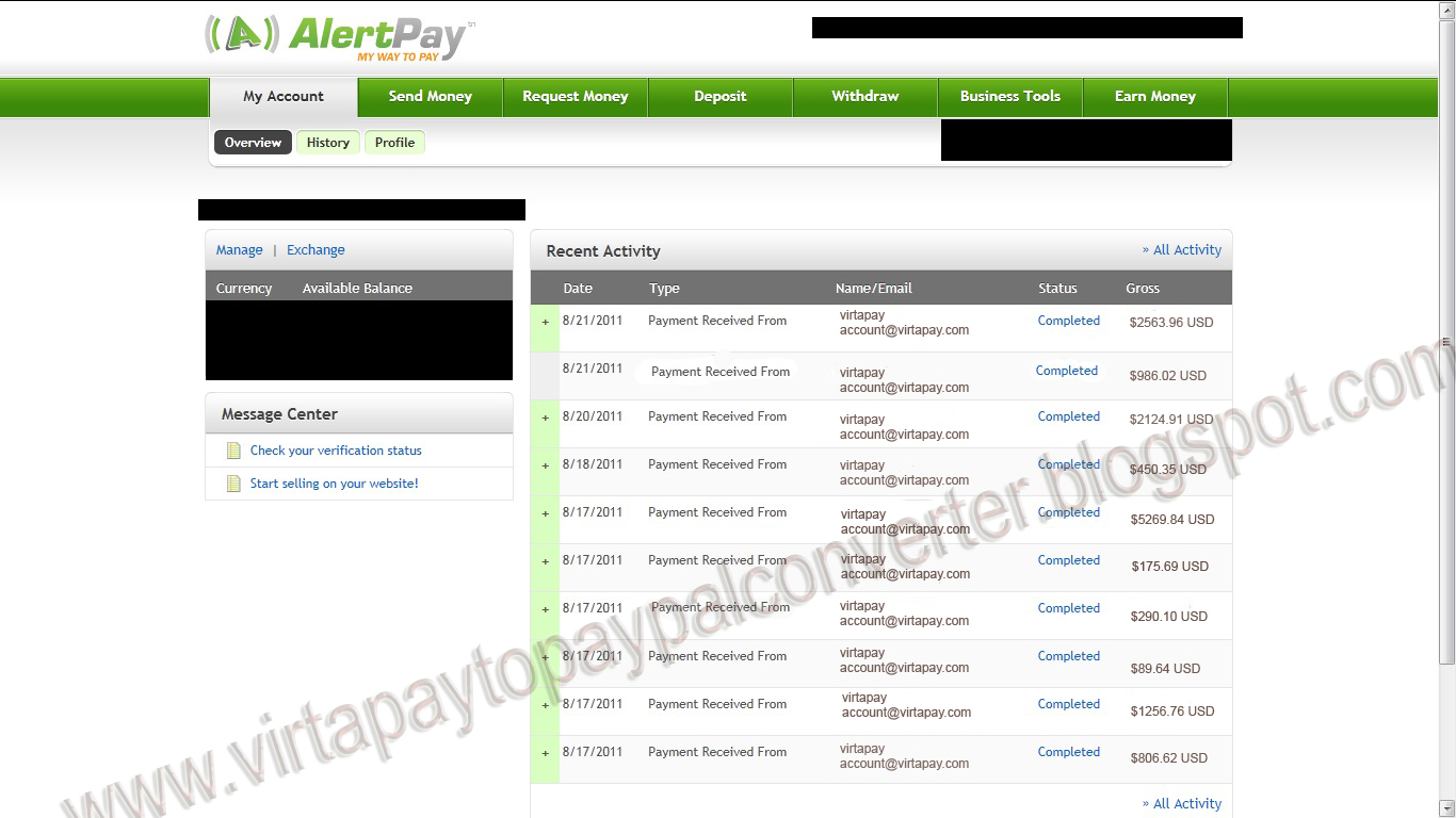 Virtapay in forex forex tester 2 keygen download