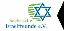 Sächsische Israelfreunde