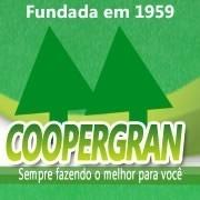 COOPERGRAN
