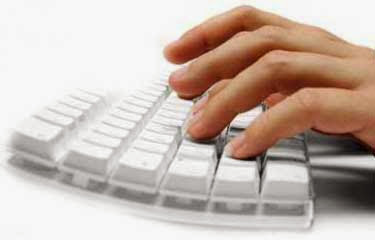 Article Writing Tips of IT (Information Technology) Good, Qualified, Communicative