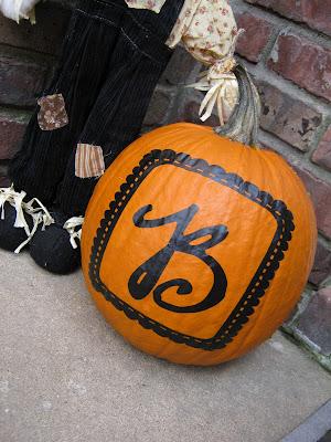 Monogrammed+pumpkin.JPG